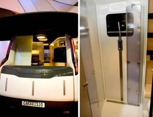 caravisio-caravan-8-690x527