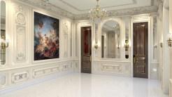 Palais Royal Floride