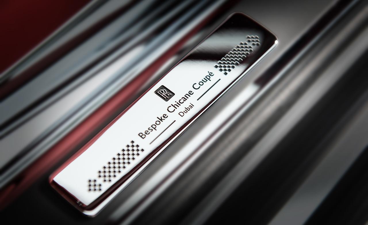rolls-royce-bespoke-chicane-phantom-coupe-doorsill-badge-photo