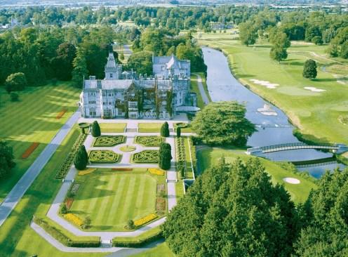 splendide-manoir-de-luxe-en-irlande