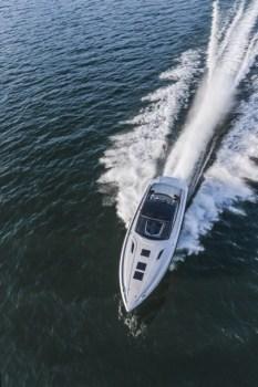 yacht-design-Monaco-yacht-show-2014-Revolverr-44GT_Running-12