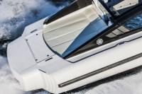 yacht-design-Revolverr-44GT_Running-7