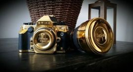 Brikk-Nikon