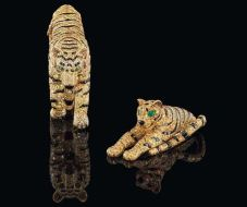 Cartier-Wallis-Simpson-Tiger-Jewelry-1