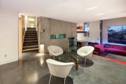Contemporary-Luxury-Estate-Victoria-British-Columbia-Canada-15