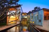 Contemporary-Luxury-Estate-Victoria-British-Columbia-Canada-24