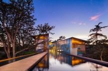 Contemporary-Luxury-Estate-Victoria-British-Columbia-Canada-25