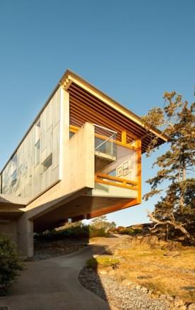 Contemporary-Luxury-Estate-Victoria-British-Columbia-Canada-30