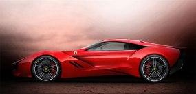 Ferrari-CascoRosso-Concept-3