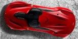 Ferrari-CascoRosso-Concept-5