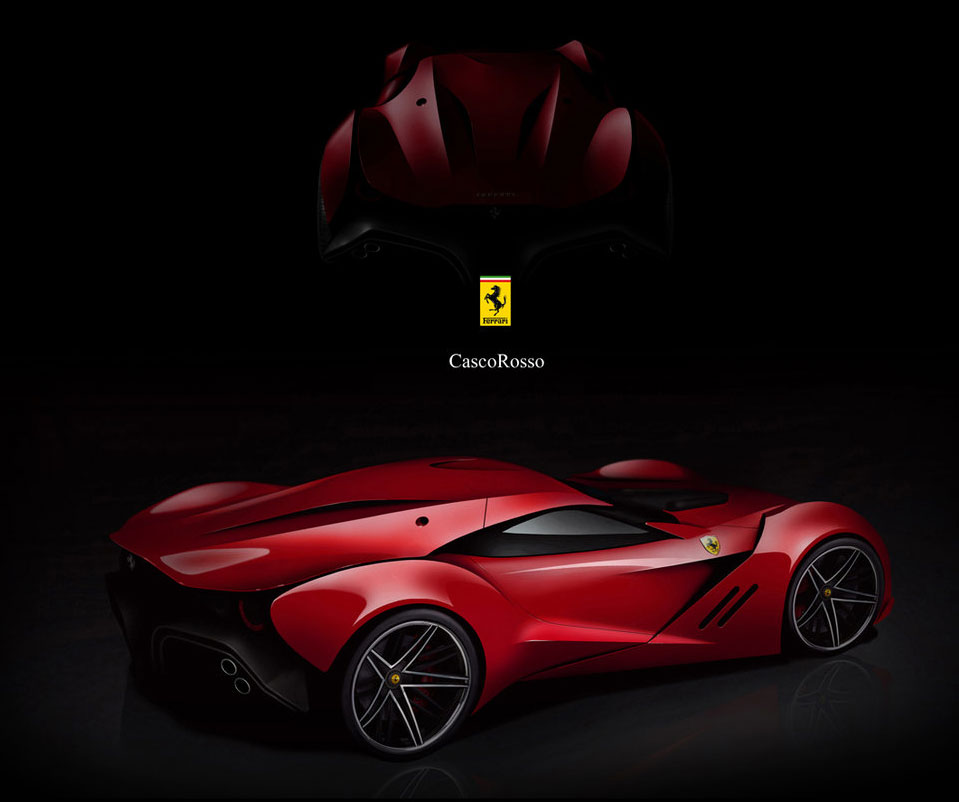 Ferrari-CascoRosso-Concept-6