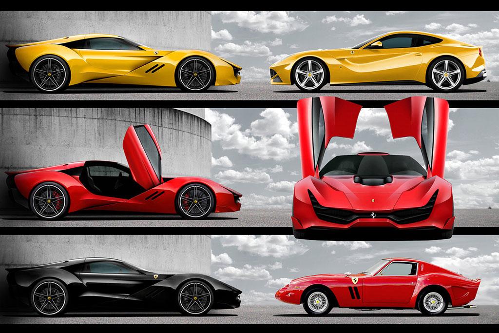 Ferrari-CascoRosso-Concept-7