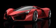 Ferrari-F80-Supercar-Concept-10