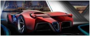 Ferrari-F80-Supercar-Concept-13