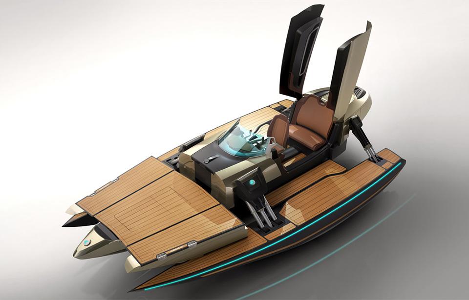 Kormoran-Transforming-Boat-4