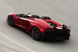 Lamborghini-Aventador-J-–-A-New-Speed-Beast-4
