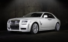 Limited-Edition-Rolls-Royce-White-Ghost-from-Mansory-1