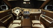 Limited-Edition-Rolls-Royce-White-Ghost-from-Mansory-11