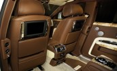 Limited-Edition-Rolls-Royce-White-Ghost-from-Mansory-13