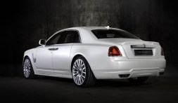 Limited-Edition-Rolls-Royce-White-Ghost-from-Mansory-2