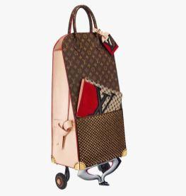 Louis-Vuitton-Louboutin-Shopping-Trolley-1