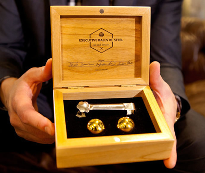 Luxurious-Executive-Balls-of-Steel-18K-Gold-Chillers-6