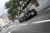 Lykan-W-Motors-back-luxe