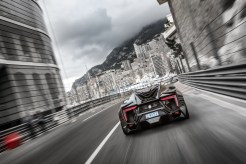 Lykan-W-Motors-luxe-back