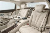 Mercedes-Maybach-S-Class-Line-11
