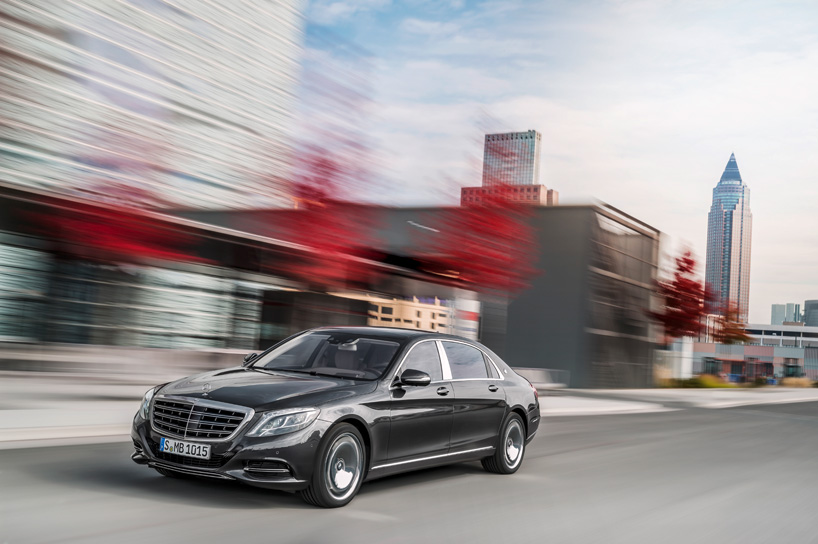 Mercedes-Maybach-S-Class-Line-2