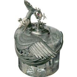 Montegrappa-Limited-Edition-Eternal-Bird-White-Diamonds-Ink-Bottle