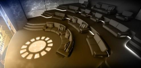 Nemo-Room-IMAX-Private-Theater-3
