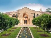 Neoclassical-Chateau-Houston-Texas-1