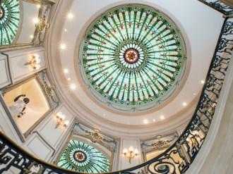Neoclassical-Chateau-Houston-Texas-3