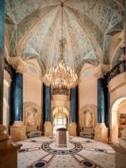 Neoclassical-Chateau-Houston-Texas-5