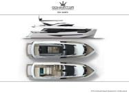New-Dominator-motor-yacht-D26-M-Ilumen-