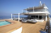 Perini-Navi-Group-Grace-E-Superyacht-20