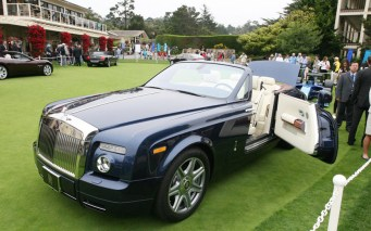 Rolls-Royce-Phantom-Drophead-Coupe-Pebble-Beach-Special-Edition-62
