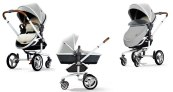 Silver-Cross-Auston-Martin