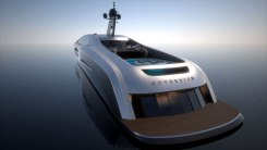 Sovereign-Yacht-by-Gray-Design-4