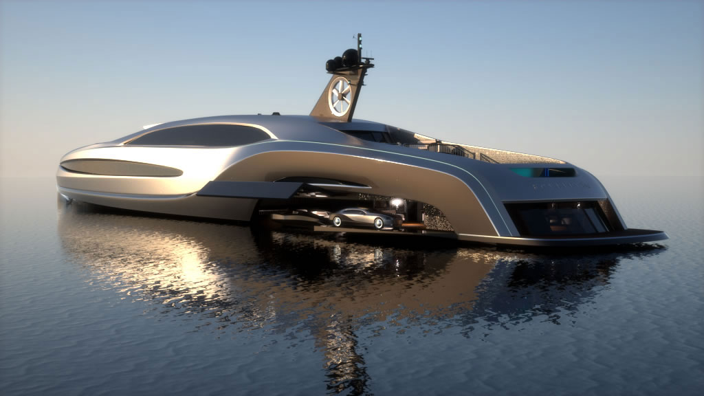 Sovereign-Yacht-by-Gray-Design-5