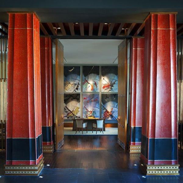 St.-Regis-Lhasa-11