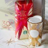 Starbucks-Swarovski-2014-Holiday