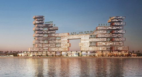 The-Royal-Atlantis-Resort-and-Residences