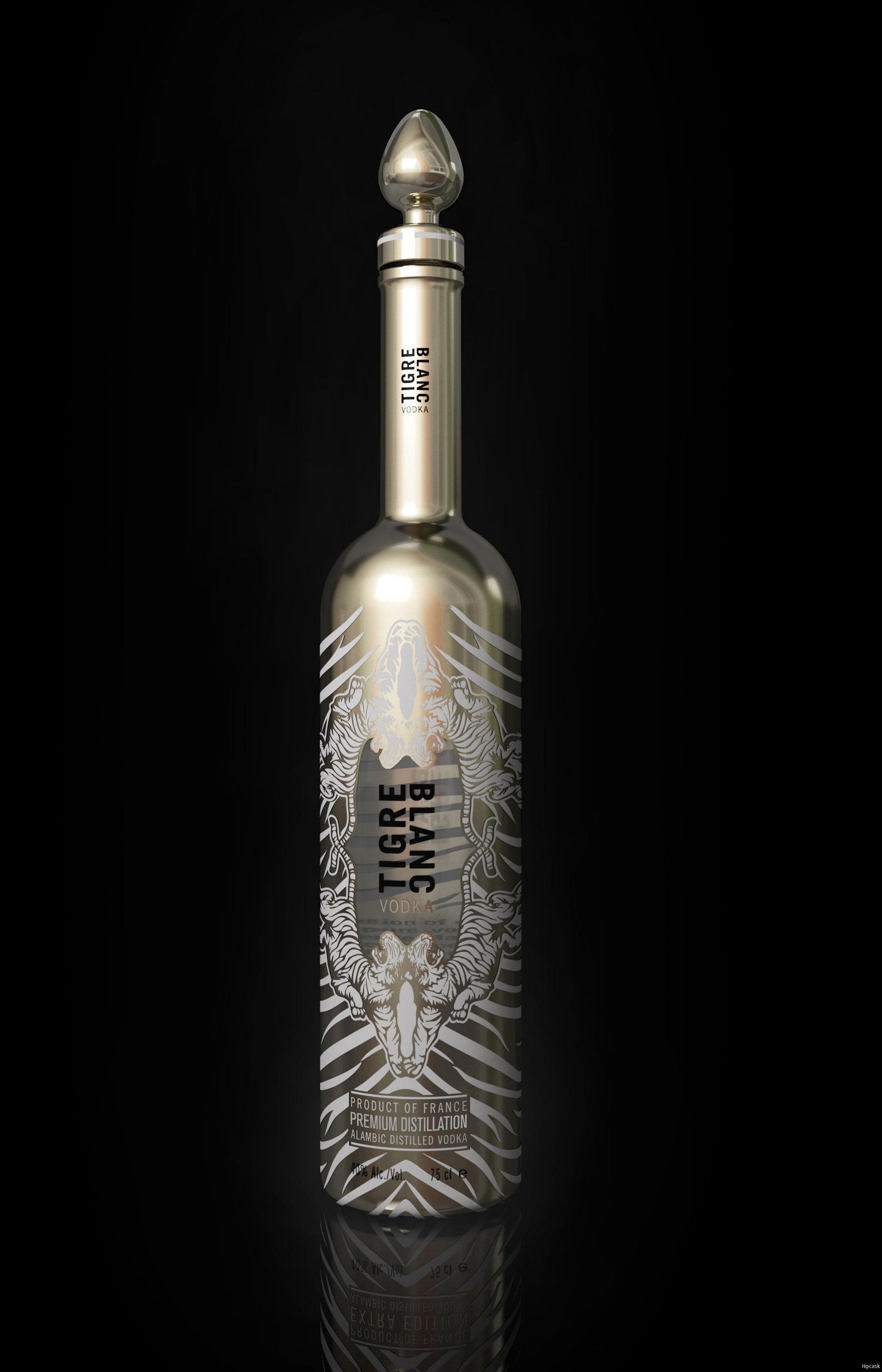 Tigre-Blanc-Alambic-Distilled-Special-Edition