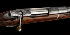VO-Falcon-Edition-Worlds-Most-Expensive-Rifle-3