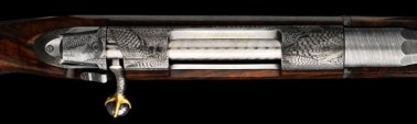 VO-Falcon-Edition-Worlds-Most-Expensive-Rifle-4