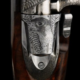 VO-Falcon-Edition-Worlds-Most-Expensive-Rifle-7