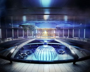 Water-Discus-Hotel-5