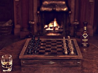 holland-holland-dalmore-chess-set-1